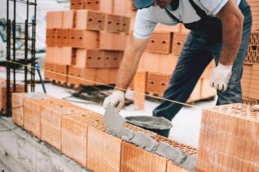 Corralones: Desabastecimiento y subas en precios de materiales
