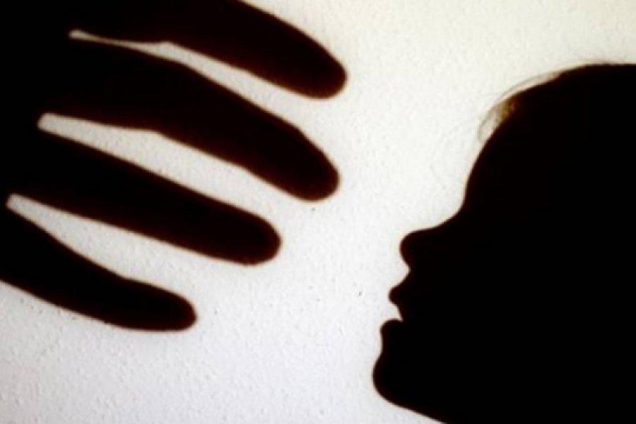 Confirman prisión perpetua a hombre que abusó de su hija causándole la muerte