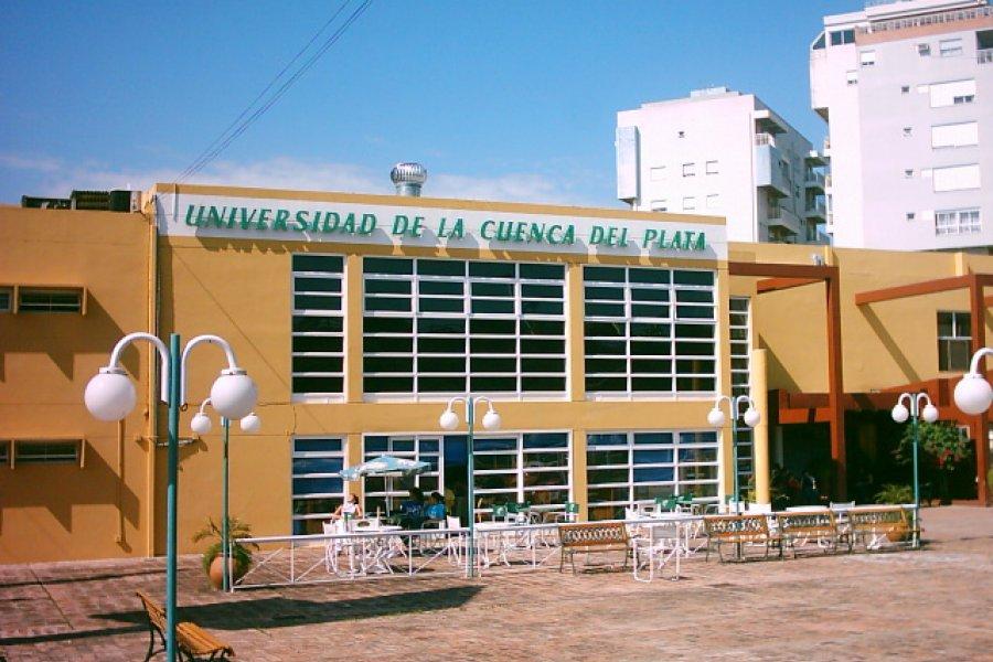 Cerraron una Universidad privada por casos de Coronavirus