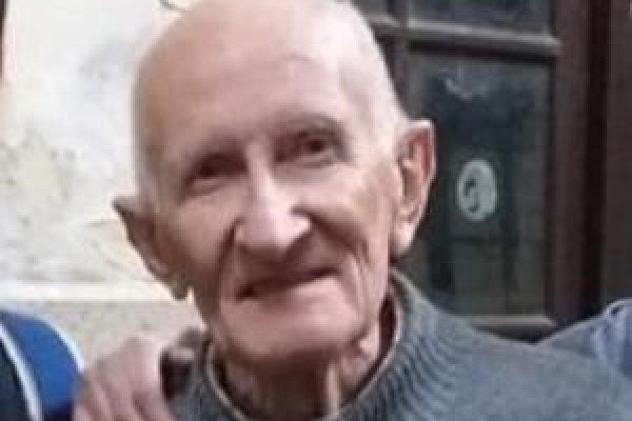 Despiden al Sacerdote que dedicó parte de su vida a Corrientes