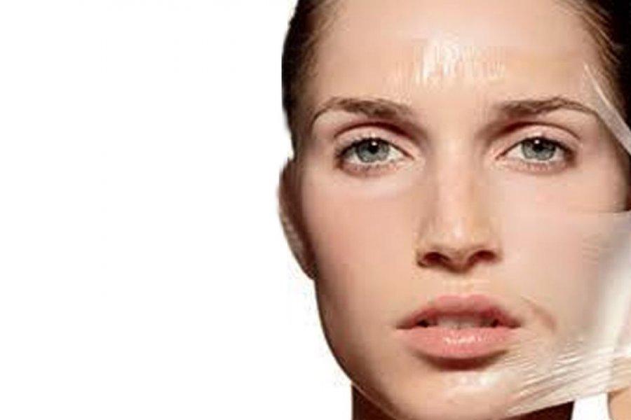 8 cosas que nunca haría una dermatóloga en su piel