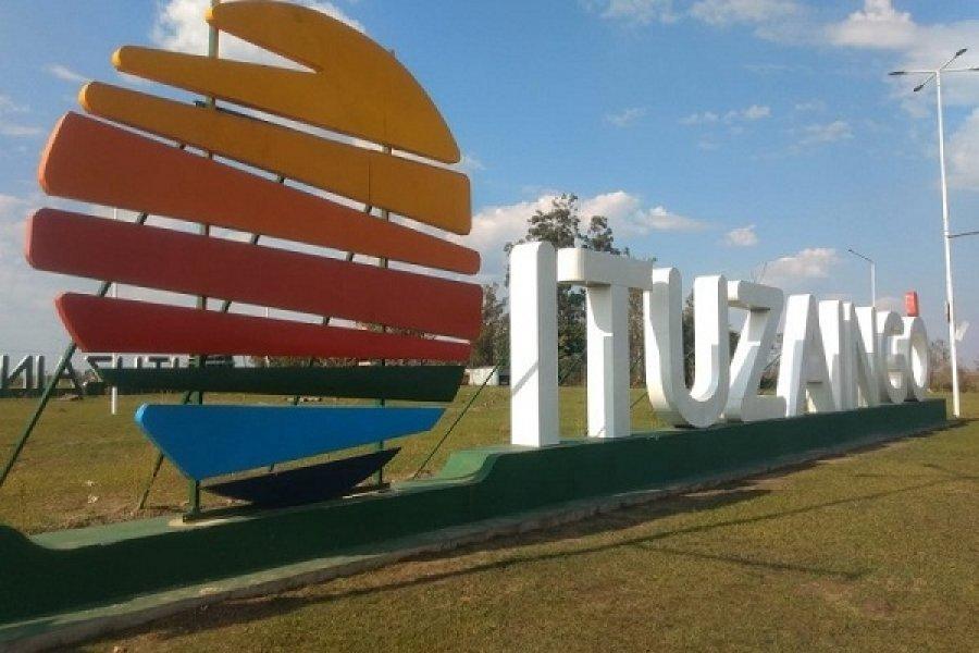 RENATRE participó de una inspección  judicial que detectó trabajo infantil en Ituzaingó
