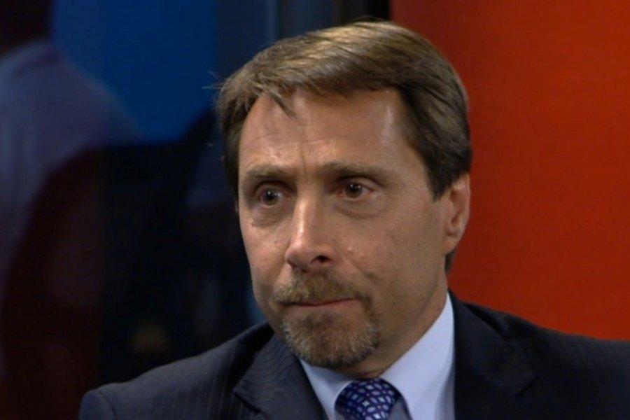 Echar a patadas a Eduardo Feinmann: el pedido a Daniel Vila tras su fuertísimo comentario