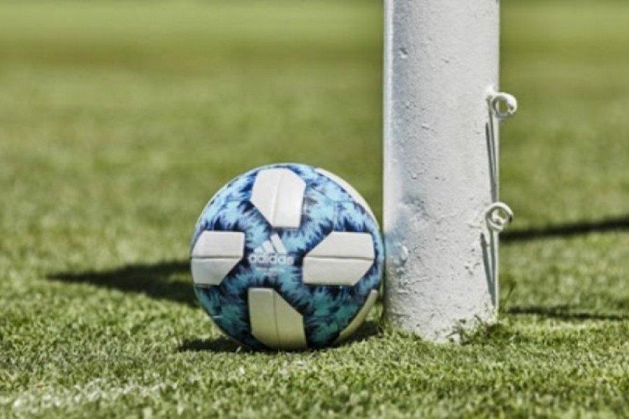 Una entrenadora correntina estafó a más de 20 personas en Rosario