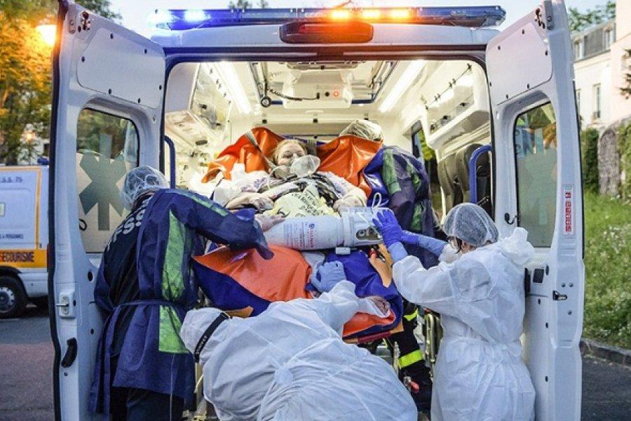 El mundo superó los 47 millones de casos y Europa multiplica medidas para frenar el brote