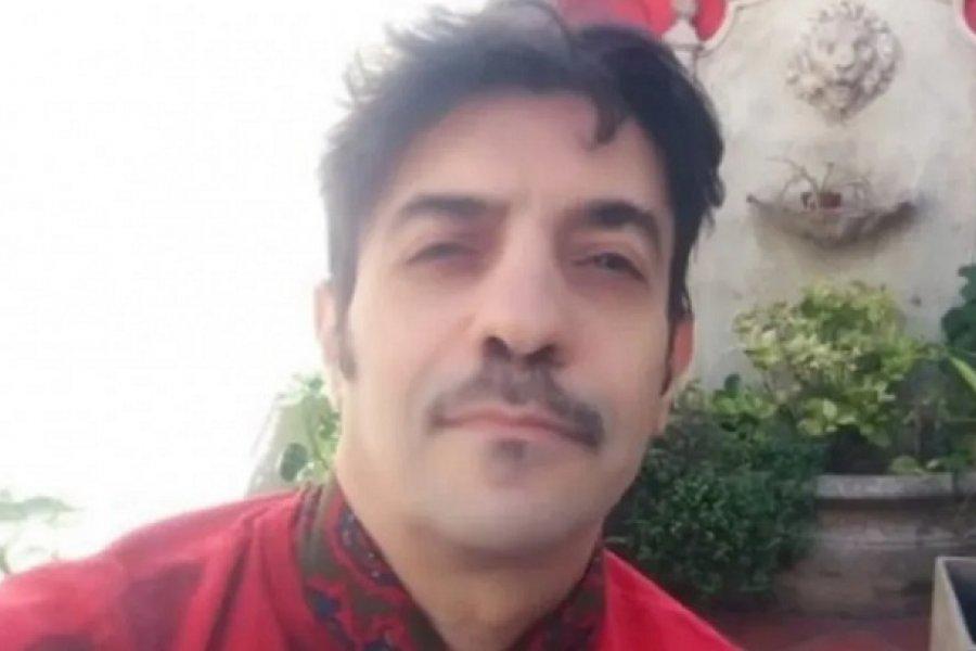 Córdoba: Asesinaron a un periodista de 18 puñaladas en su casa
