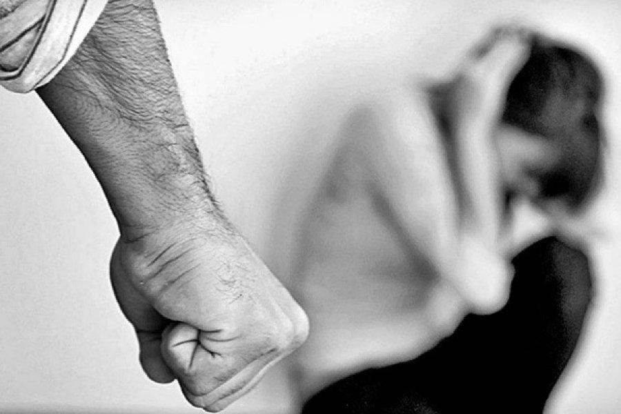 Un hombre denunciado por violencia de género mató a su ex pareja y se suicidó
