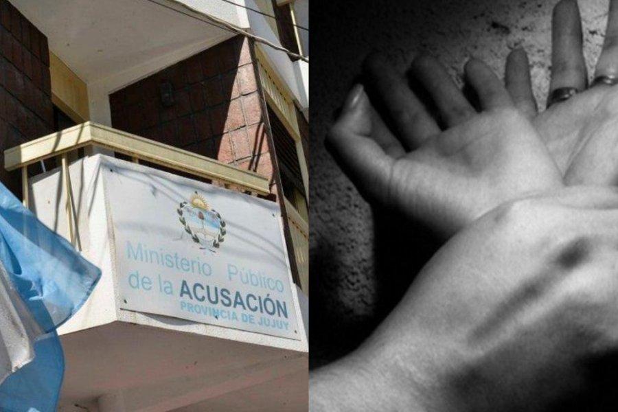 Investigan una violación grupal a una joven por parte de hijos del poder en Jujuy