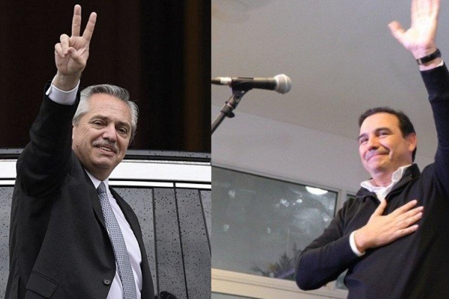 ¿Llamado de atención al PJ correntino? El Gobierno Nacional invitó al gobernador Valdés a viajar a Rusia