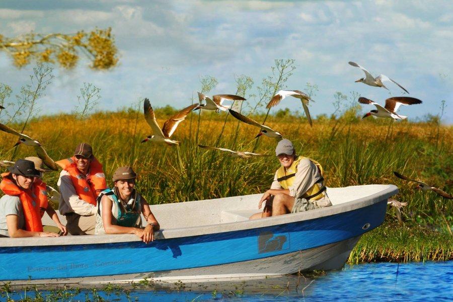 En el peor momento de la Pandemia: Corrientes habilitará permisos para turistas de otras provincias