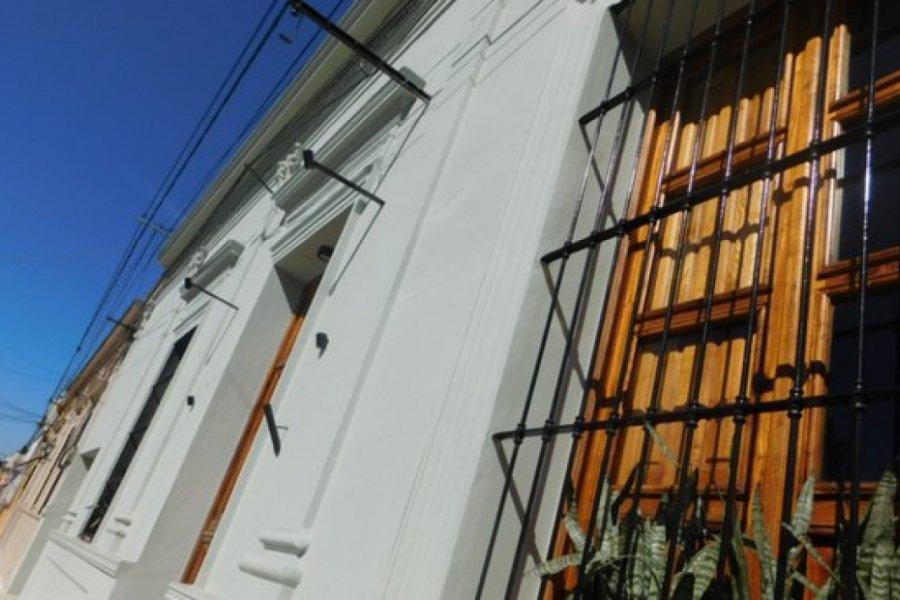 El Juzgado Federal aprobó la prórroga de mandatos de autoridades de la UCR