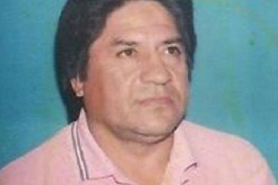 Caso Moncho Arce: Inicia el juicio a 16 años del homicidio