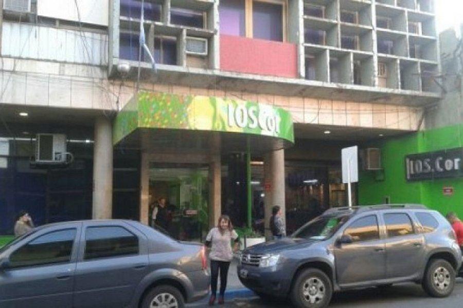 Corrientes: Exigen normalización del IOSCOR y restauración de los servicios cortados