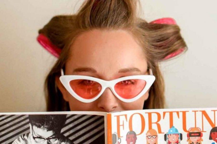 10 trucos de belleza de Internet que hay que evitar