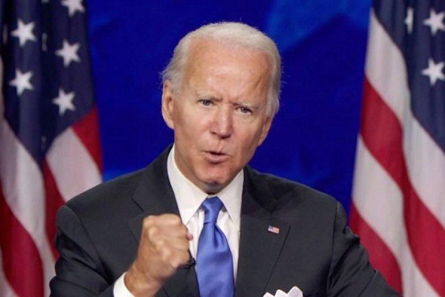 Biden le saca ventaja a Trump en Georgia y se acerca cada vez más a la presidencia de Estados Unidos