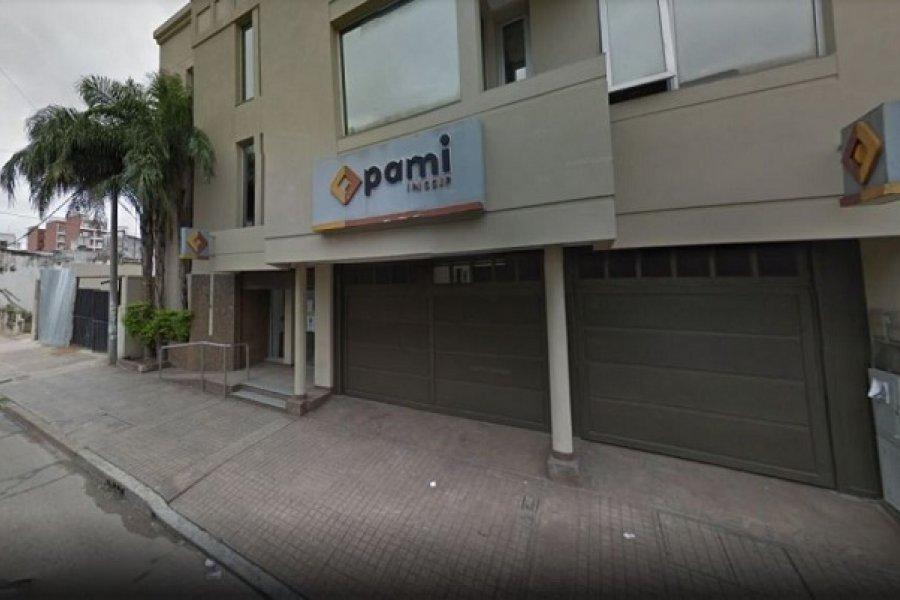 Covid: El lunes 9 de noviembre el PAMI vuelve a atender al público