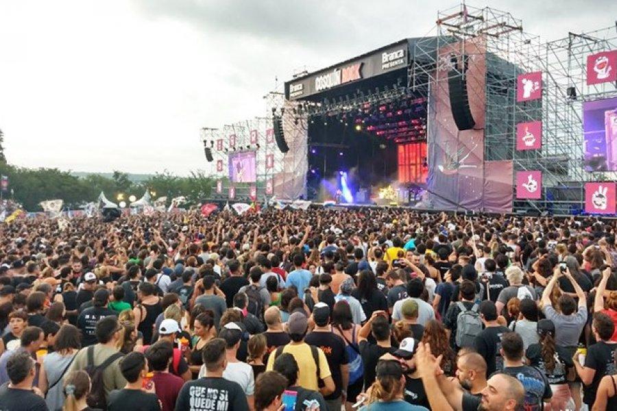 Cosquín 2021: habrá festival con público presencial