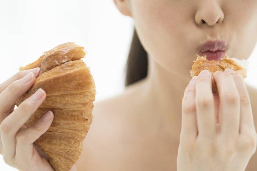 ¿Comer o no comer con gluten?