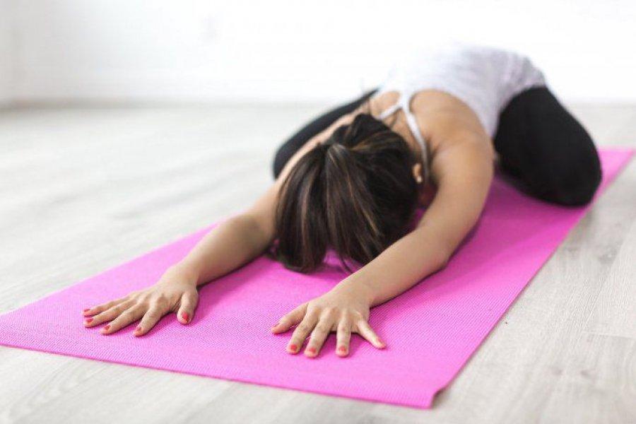 Cómo recuperar las rutinas saludables tras el final del aislamiento