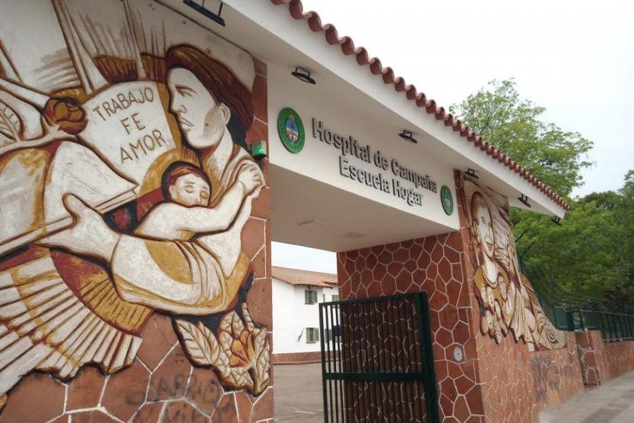 Corrientes sumó un nuevo muerto por Coronavirus