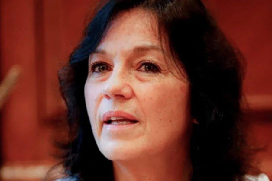 Aborto legal: el Gobierno enviará el proyecto al Congreso durante noviembre