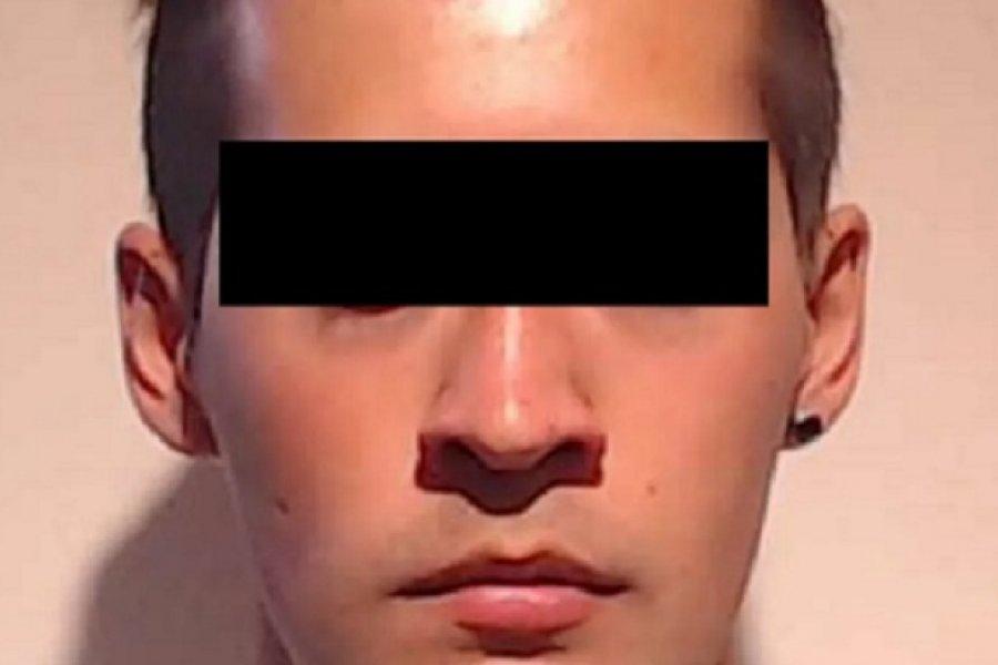 Habló el padre del agresor en la escuela de danza: De chico fue muy maltratado por la madre