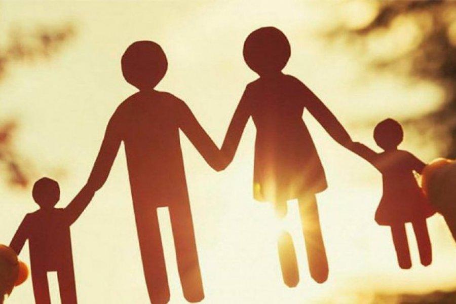 Desde el 2017 un niño espera una familia que le brinde amor