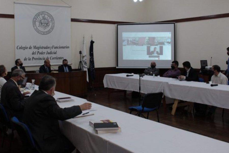 Aplazan audiencia en el juicio por el de Ramón Arce
