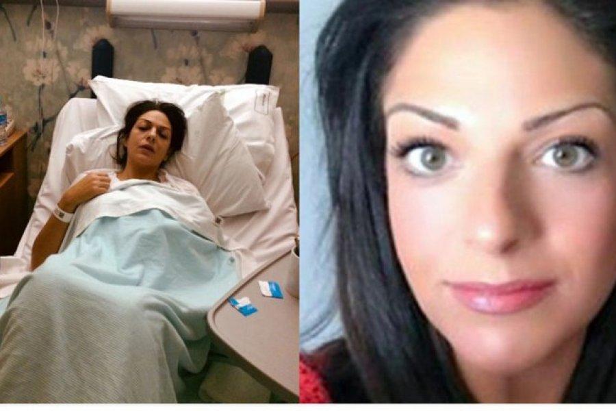 Fingía tener cáncer y pedía donaciones que realmente usaba para financiar un costoso estilo de vida