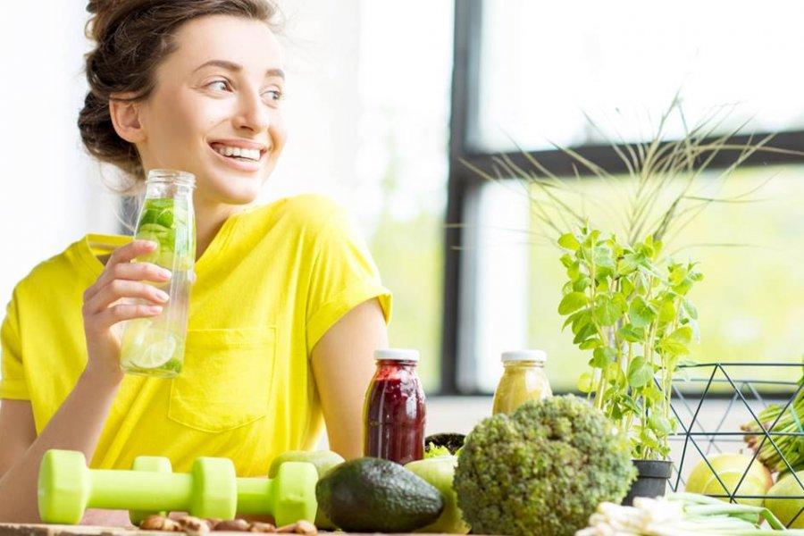 Ayuno intermitente: el plan que te ayuda a controlar tu peso
