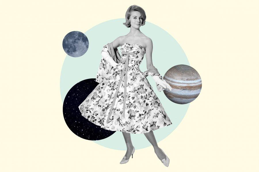 Horóscopo: que te deparan los astros este sábado