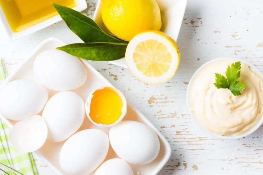 ¿El huevo sube o no sube el colesterol?