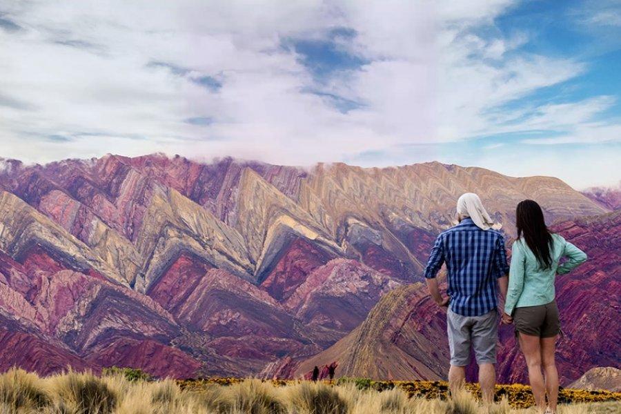 Salta, Jujuy y Tucumán abren el turismo interprovincial desde el 1 de diciembre