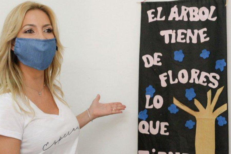 Fabiola Yañez le inicia acciones legales a Google por difamación