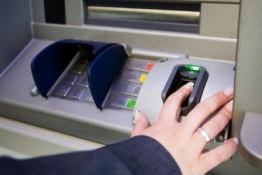 El martes 24 arranca cronograma de pagos para estatales