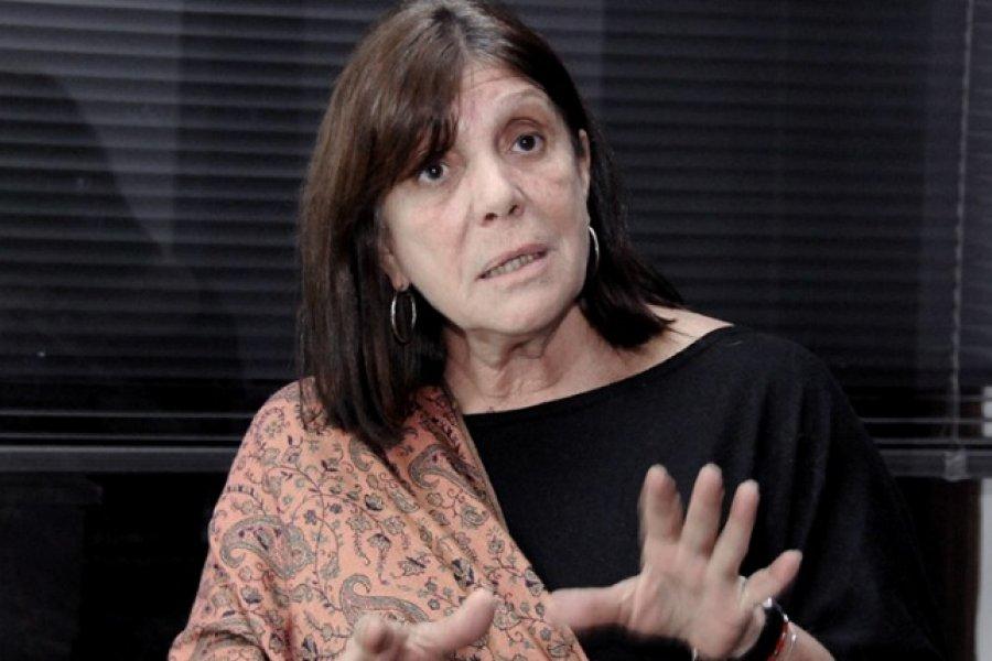 Unas 6.000 personas participarán de la campaña de vacunación solo en Buenos Aires