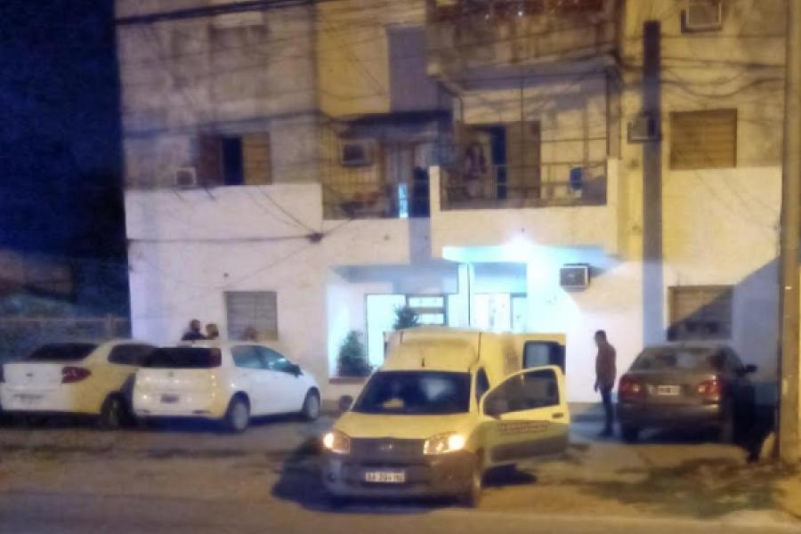 Corrientes: Quince horas para retirar un cadáver Covid positivo de un domicilio