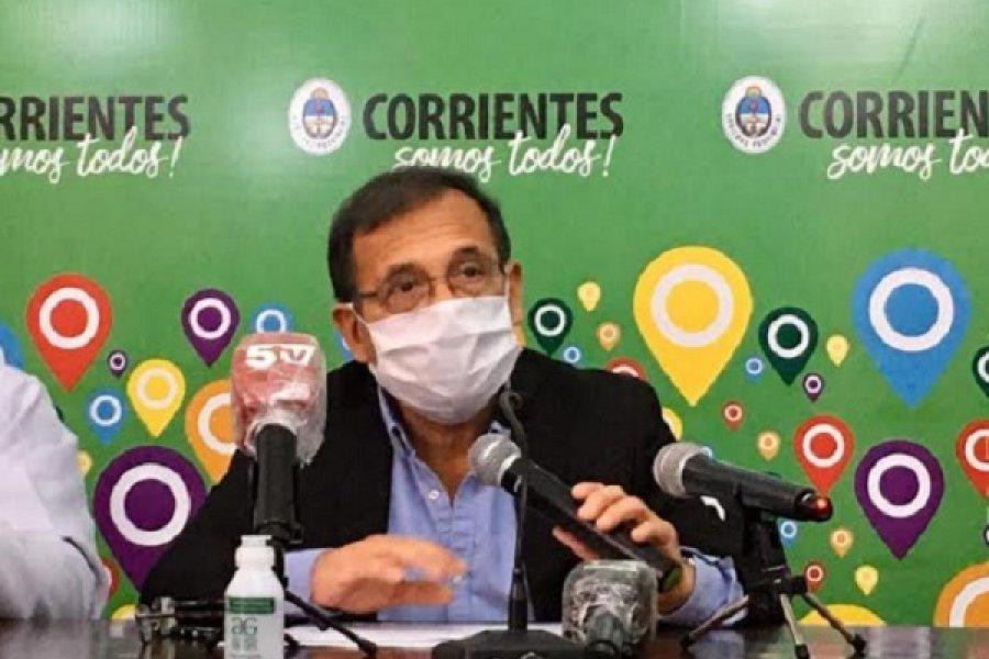Pandemia y silencio oficial sobre casi 12 mil aislados: cómo se controla ese aislamiento y qué seguridad sanitaria poseen