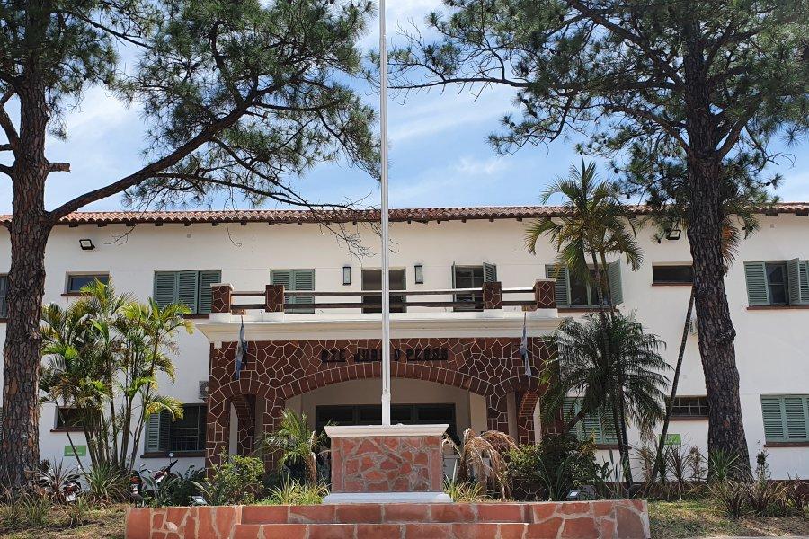 Cuatro muertos más y ya son 157 los fallecidos por Coronavirus en Corrientes