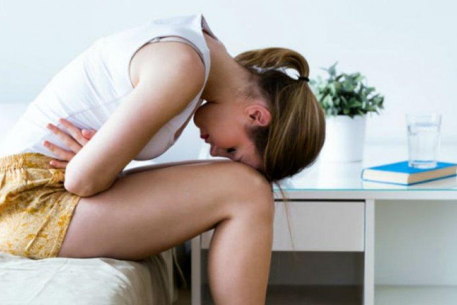 9 claves de la alimentación para el colon irritable