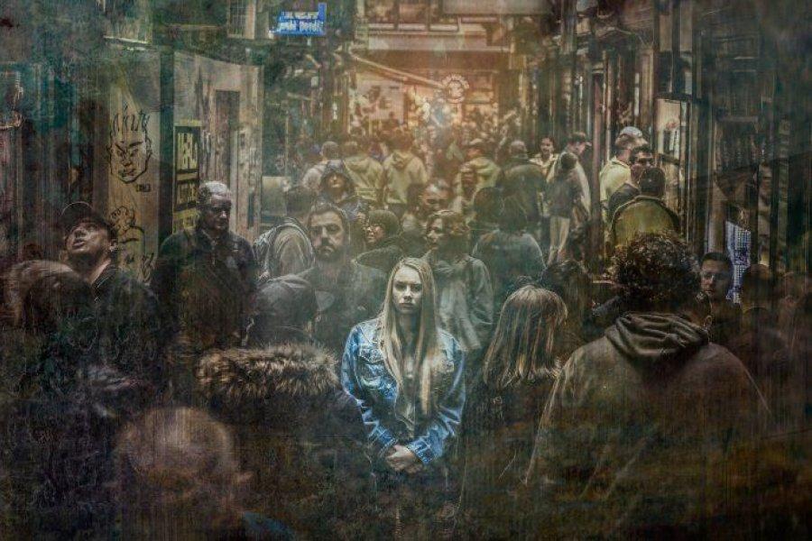 Pandemia: a la respuesta a la crisis le falta perspectiva de género