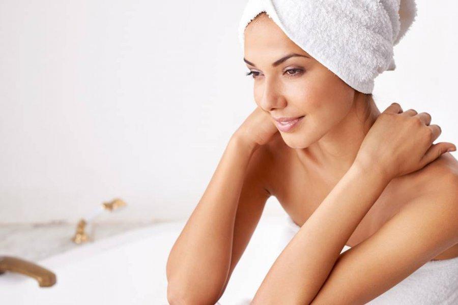 Las formas de evitar y eliminar los hongos en la piel