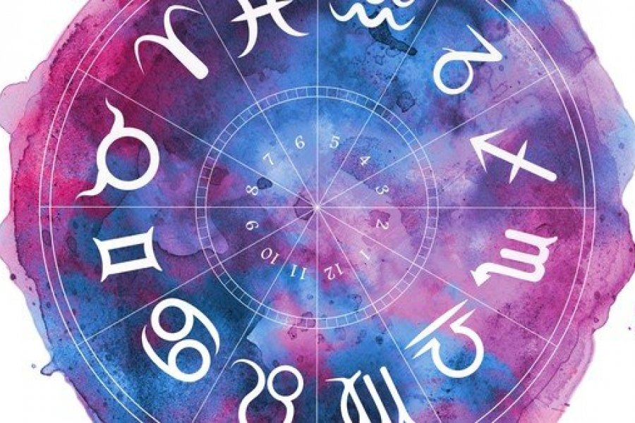 Horóscopo diario: Viernes 18 de Diciembre