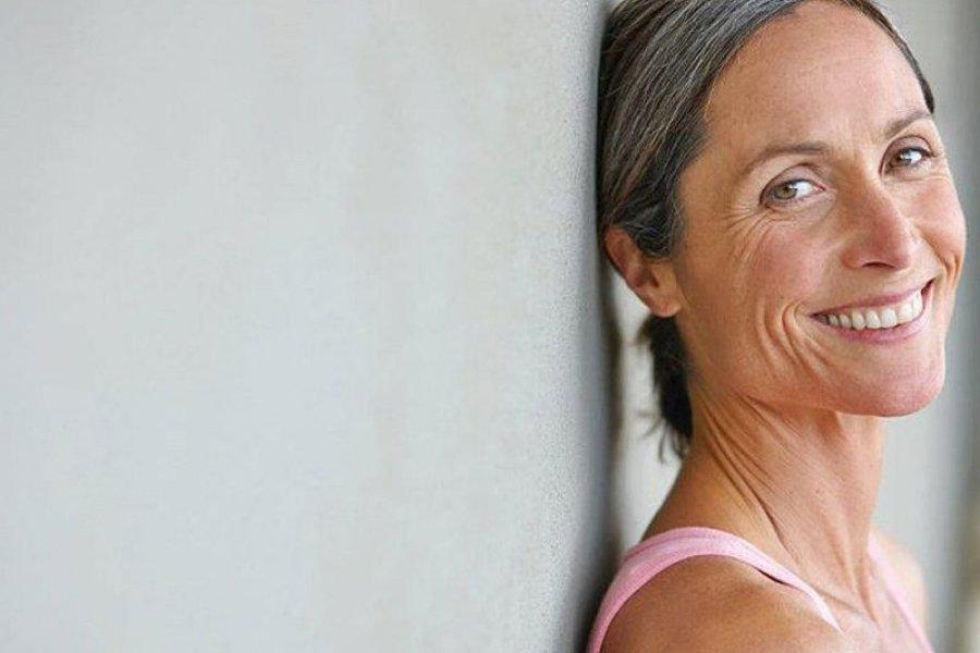 Cómo aliviar el dolor de cabeza provocado por las cervicales