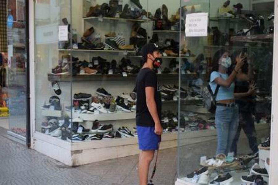 Consumo: Pronostican unas fiestas austeras en Corrientes