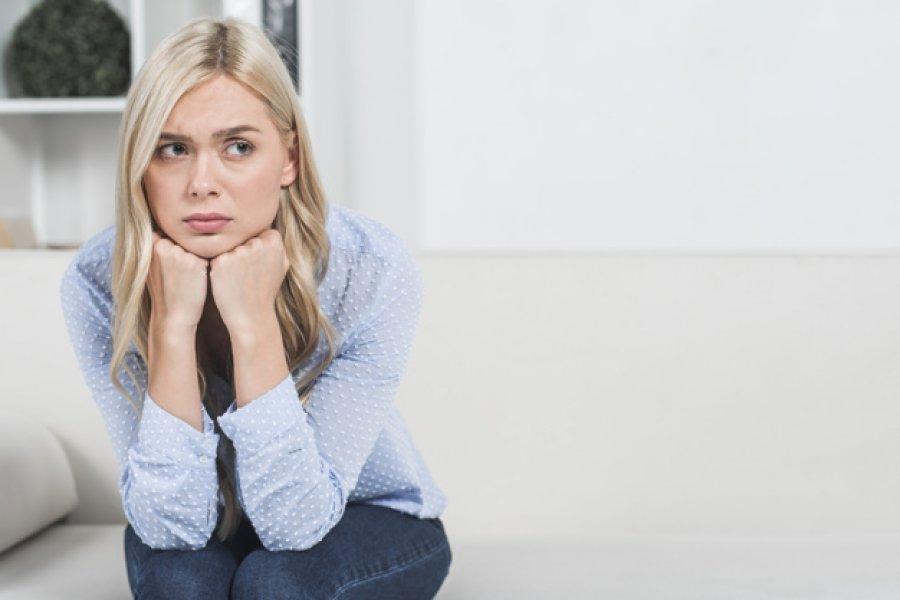 Híper e hipotiroidismo: enfermedades silenciosas que sufren más las mujeres que los hombres