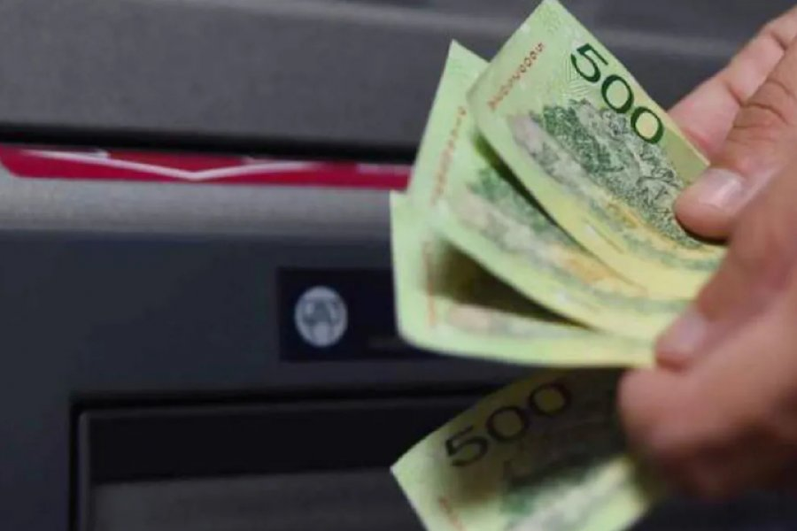 ANSES dio a conocer el cronograma de pagos de los bonos de fin de año