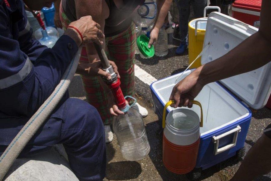 En Corrientes hay ciudadanos de primera, segunda, tercera y cuarta categoría