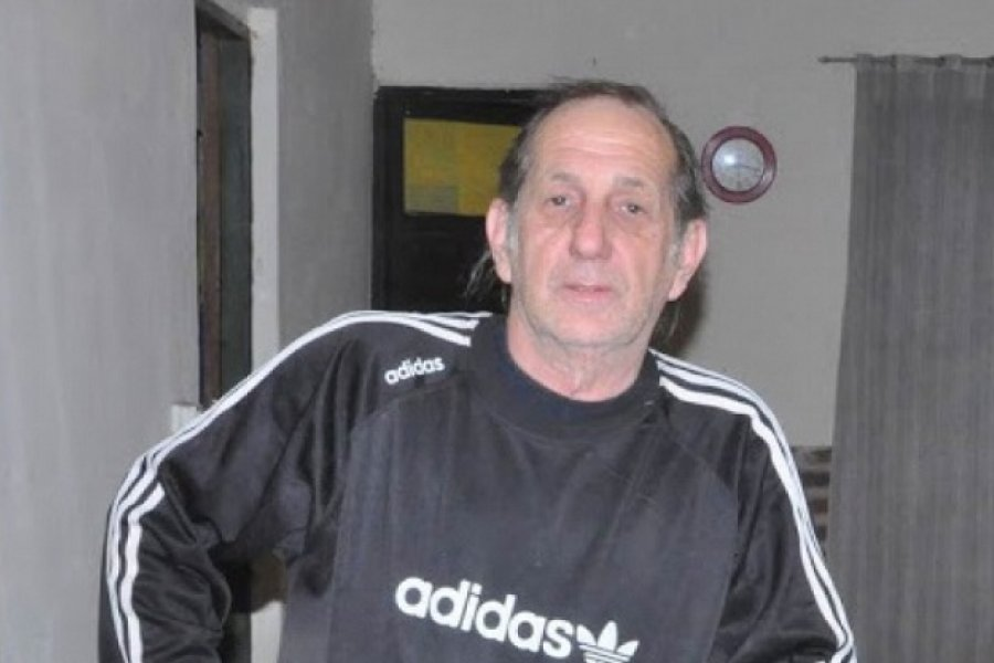 Murió el periodista deportivo Jorge Guerzovich