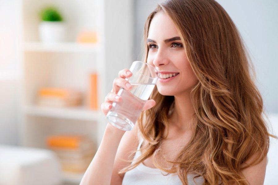 Desintoxicaxión: mitos y verdades